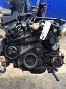 Двигатель в сборе. BMW: X1, 1-Series, 3-Series, X3, Z4 N20B20, N46B20, N43B20, N20B20B, N20B20O0, N20B20U0
