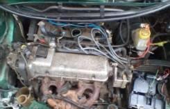 Двигатель 176b9000 Fiat Punto, Bravo, Brava, Stilo