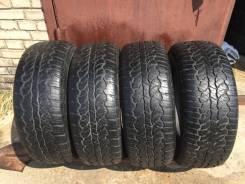 Power Tire. Летние, 2015 год, 30%, 4 шт