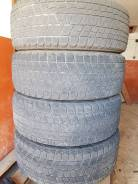 Bridgestone, 275/60/r20