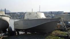 Казанка-2М. двигатель стационарный, бензин. Под заказ
