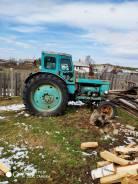 ЛТЗ Т-40М. Продается трактор Т-40, 40 л.с.