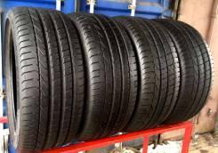 Pirelli P Zero, 295/35/21, 295 35 21
