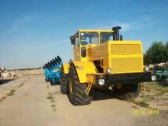 Кировец К-701. Продам трактор , обмен