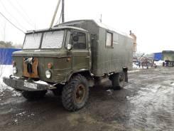 ГАЗ 66. Газ66, 4 250куб. см., 2 000кг., 4x4