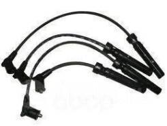 Провода высоковольтные (В наличии) PMC PECE54