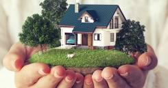 Поможем решить любые вопросы по Земле и Недвижимости!