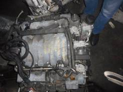 Двигатель Mercedes-Benz S500 W220 113960 (б/у)