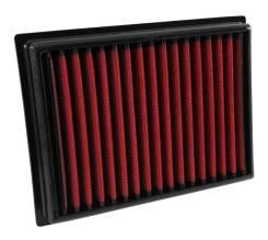 Фильтр нулевого сопротивления. Infiniti FX35. Под заказ