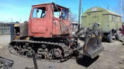 ПТЗ ДТ-75М Казахстан. Продаётся трактор ДТ-75 Казахстан. Под заказ