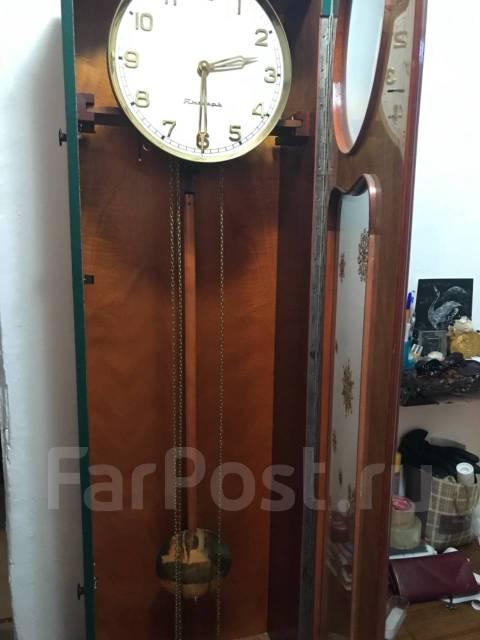 Янтарь продам часы напольные наручные стоимость часы женские