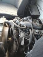 Двигатель в сборе. УАЗ 3151, 3151 УАЗ 469, 3151 УАЗ Буханка