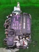 Двигатель TOYOTA CHASER, GX100, 1GFE; BEAMS C9484