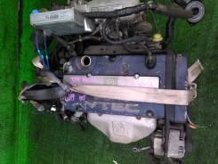 Двигатель HONDA ACCORD, CH9, H23A; C9443