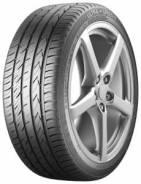 Gislaved Ultra Speed 2, FR 215/65 R16 98H