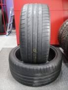 Dunlop SP QuattroMaxx. летние, б/у, износ 10%
