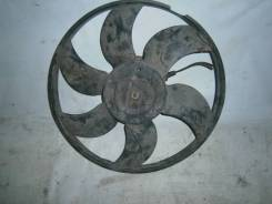 Мотор вентилятора охлаждения. Renault Symbol, LB Двигатели: K4J, K7J