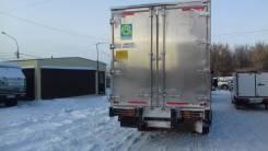 Isuzu Forward. Продам грузовик , 5 000кг., 4x2
