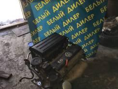 Двигатель CLR Volkswagen Jetta 6