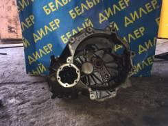 Механическая коробка передач МКПП Volkswagen Jetta 6