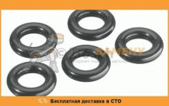 Кольцо уплотнительное форсунки BOSCH / 1280210752