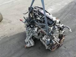 Вариатор(Акпп)Honda Fit l13a/l15a gd2 gd4 swsa