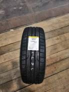 Dunlop DZ102, 215/50R17 91V