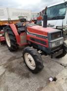 Yanmar FX42D. Продам трактор , 42 л.с.
