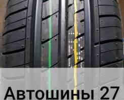 Duraturn Mozzo 4S. Летние, 2019 год, без износа