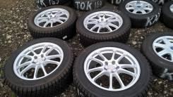 Продам комплект колес ( 155-Н )