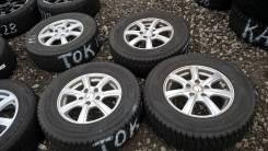 Продам комплект колес ( 196-Н )