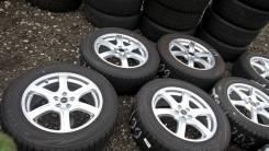 Продам комплект колес ( 199-Н )