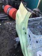 Крыло заднее правое на Toyota Porte NCP141, NSP Во Владивостоке