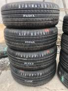 Yokohama BluEarth-GT AE-51, 215/55R17