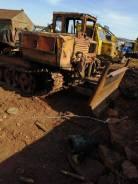 ОТЗ ТДТ-55. Продам трактор 55 в робочем состоянии