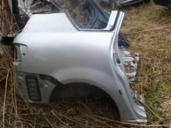 Крыло заднее правое Toyota Ipsum ACM21, ACM26.