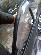 Дверь левая передняя toyota ipsum 1996-2001 г