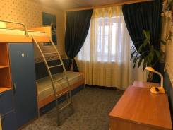 3-комнатная, Московская область Ногинский район д.Колонтаево. Ногинский, частное лицо, 65,0кв.м.