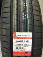 Lassa Competus H/P 2, 215/65 R16