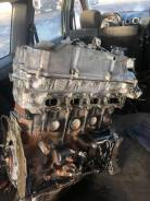 Двигатель в сборе. Mitsubishi L200 Двигатели: 4D56, 4D56HP. Под заказ