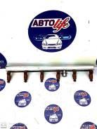 Форсунка топливная/Volvo/S80 TS B6294T