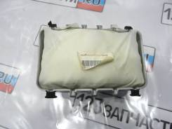 Airbag пассажирский Mitsubishi Outlander CW5W Airbag 2006 г