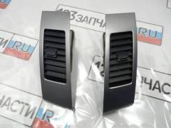 Дефлектор воздуховода центральный правый Mitsubishi Outlander CW5W