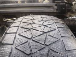 Bridgestone Blizzak DM-V2. Всесезонные, 2015 год, 60%, 2 шт