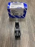 Выключатель стоп-сигнала BMW 61316967601 Mercedes A0015456309 330724