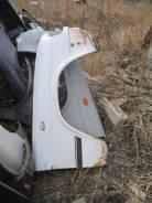 Продам переднее правое крыло Газ Волга 3110