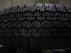 Bridgestone, 235/75R15