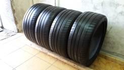 Michelin Pilot Sport 3, 225/40 R18