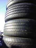 Dunlop SP Sport 270. Летние, 40%, 4 шт