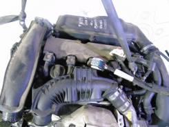 Двигатель в сборе. Citroen DS3, S EB2F, EP3, EP6C, EP6CDT, EP6DT. Под заказ